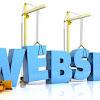 Mengenal Jenis Website Menurut Fungsinya