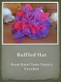 http://www.knotyournanascrochet.com/2012/12/ruffle-hat-diaper-cover-to-come.html