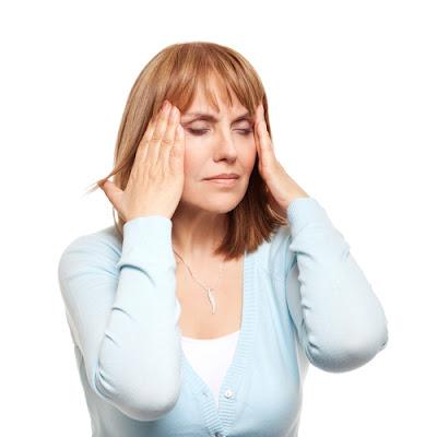 ¿Molestias con los síntomas de la menopausia? Considera estas opciones.