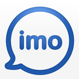 Download Imo Apk 2018 For Android
