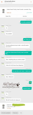 Shopee MY Portal Online Beli Belah Atas Talian Dengan Harga Murah , Shopee MY , Pusat Jualan Online Murah , Facebook Shopee MY , Instagram Shopee MY , Tempat Beli Belah Online Terbaik , 45 Days Surprise Giveaways Bersama Shopee Malaysia , Cahaya Raya Bersama Shopee Malaysia