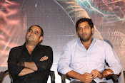 24 Movie Successmeet-thumbnail-15