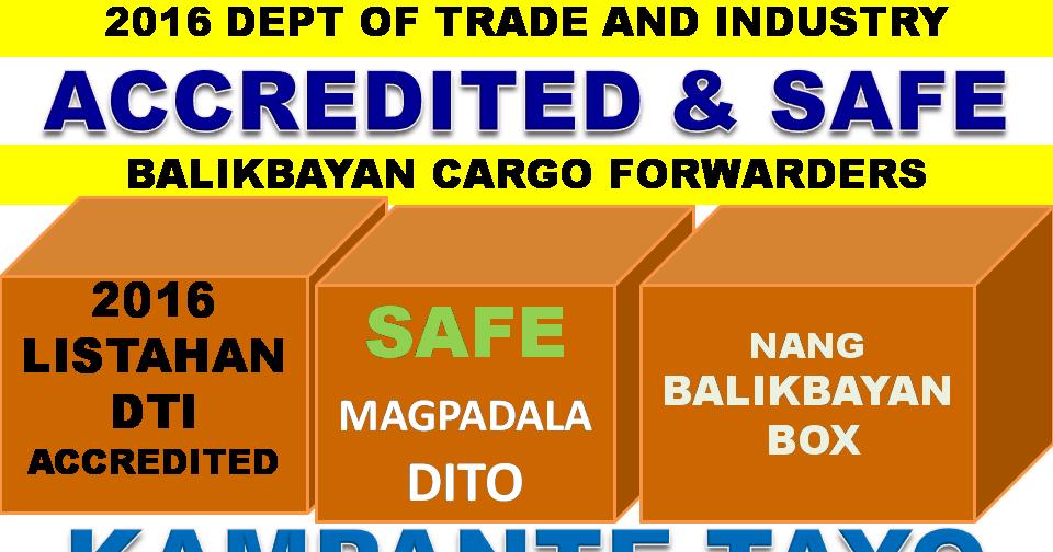 Forex oriental cargo