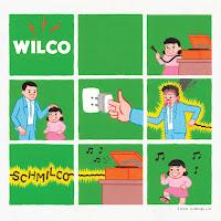 Wilco, Schmilco