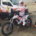 Dakar 2018 - Joaquim Rodrigues conclui Shakedown em Lima