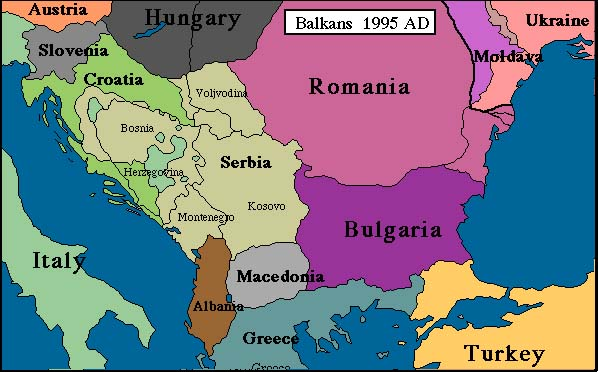 recapitulation of the balkan crisis in bosnia herzegovina in the period 1991 1995 December 26, 1908, vol 87, no 2270 previous | next  the repudiation of turkish suzerainty by bosnia and 88 88 88 88 herzegovina, there must come up for consideration rates for exchange on thursday were 4 85@4 8510 the question of reform in the turkish empire's tax for long, 4 8690@4 8695 for short and 4 8740@4 8745.