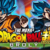 Top 5 Things That I Loved About The Dragon Ball Super: Broly Film