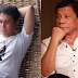 "Netizen explains why Duterte is a chess master: ""They prey is biting the trap of a predator"""