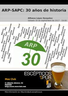 EeeP_Madrid_30_Septiembre_2017.jpg