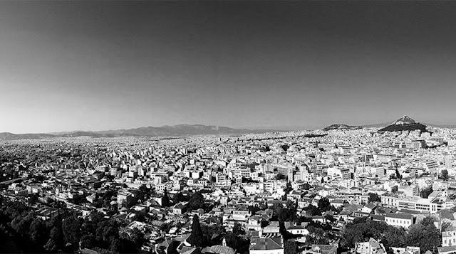 Eurostat: Ένας στους τρεις Έλληνες ζει σε συνθήκες φτώχειας