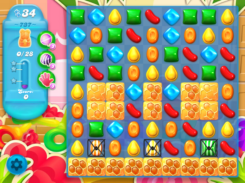 Candy Crush Soda 737