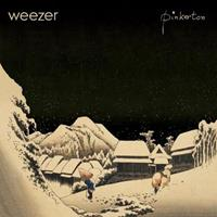 [1996] - Pinkerton [Deluxe Edition] (2CDs)