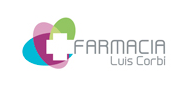 Crema Lifting Dermocosmética Luis Corbí