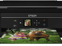 Epson XP-322 Driver Download - Windows, Mac
