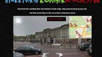 10 Giochi basati su Google Maps, ambientati nel mondo reale