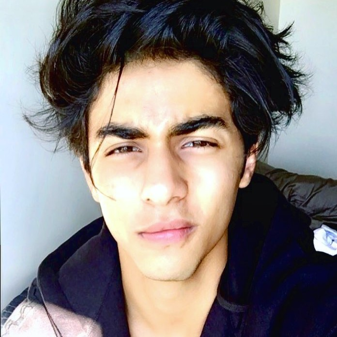 Aryan Khan Biography, Wiki, Age, personal life, career, Education, relation  status, Affair, wealth and more - Bestguid