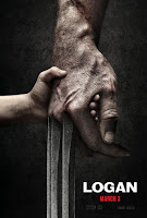 http://www.totalcomicmayhem.com/2017/05/logan-is-definite-must-watch.html