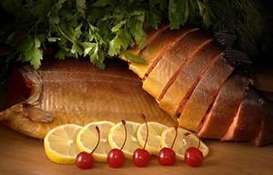 Этикет за обеденным столом: что, чем и как едят, правила этикета, правила этикета за столом, правила еды, столовые приборы, как и чем едят рыбу, как и чем едят мясо, как и чем едят фрукты, как и чем едят закуски, как и чем едят десерты, как использовать вилку, как использовать столовый нож, нож и вилка, столовые салфетки, как вести себя за столом, как и чем едят экзотические блюда, как и чем едят морепродукты, соблюдение правил этикет за столом, обеденный этикет, как и чем едят сладости,Этикет за обеденным столом: что, чем и как едят