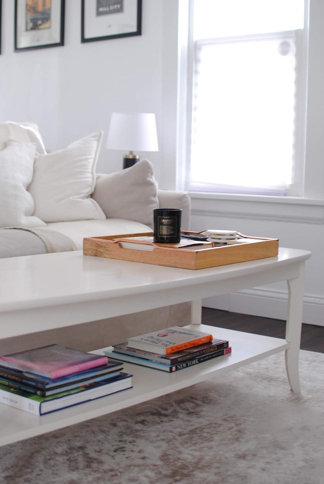 living-room-inspo