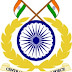 CRPF Recruitment 2017 – Apply Online for 240 SI/ Overseer, CT/ Mason & Other Posts,Last Date - 05 May 2017