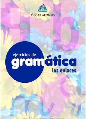 Download free ebook Ejercicios de Gramática - Los Enlaces pdf