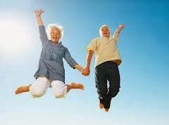rencontre amoureuse après 50 ans