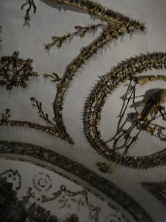 cripta cappuccinilor