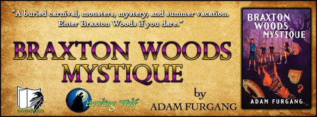 http://ravenswoodpublishing.blogspot.com/p/braxton-woods-mystique-by-adam-furgang.html
