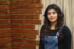 Hebah Patel sizzling at NNNBf interview-thumbnail-cover