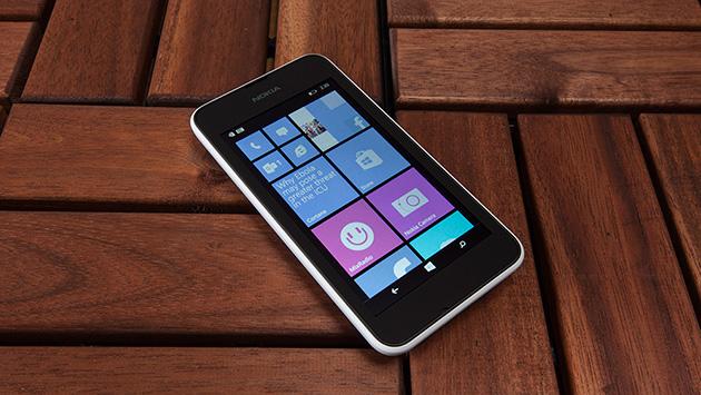 Nokia Lumia 530 RM-1019 USB Driver Free Download