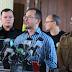 Secretário anuncia mudança no comando do Departamento de Inteligência da Polícia Civil