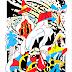 Serigrafia - Nano4814 - Untitled