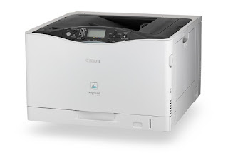 Canon imageCLASS LBP843Cx Driver Download And Review
