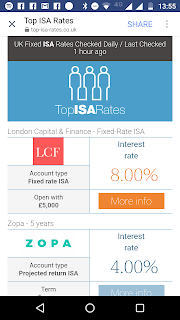 The LCF bonds were being marketed to retail investors without the risks being fully explained