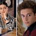 Vídeo | Luchel, Matteo vai entrar para Roller Band em Sou Luna3?