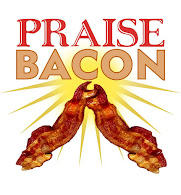 United Church of Bacon (Facebook Page)