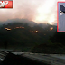 BREAKING NEWS: Pinulbos Ng Fighter Jet Ang Mga NPA Sa Abra