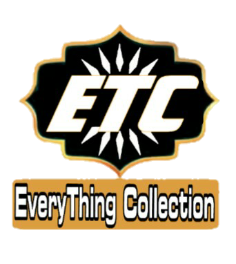 ETC - Everything Collection: 👦Miss You Friend👦 Whatsapp