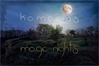 http://kamariusmusic.wixsite.com/kamarius