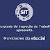 Secretaria de Inspeção do Trabalho divulga vídeo sobre o eSocial