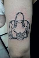 bagandhighheels-tattoo