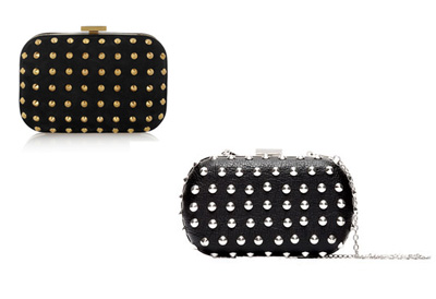 STUDDED_SHOES_CLUTCH_Zara_Blanco_Gucci_Spartoo_04