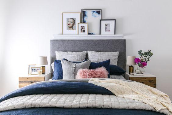 decoración_dormitorio_cama_tocador_vestidor_tonos_neutros_lolalolailo_05