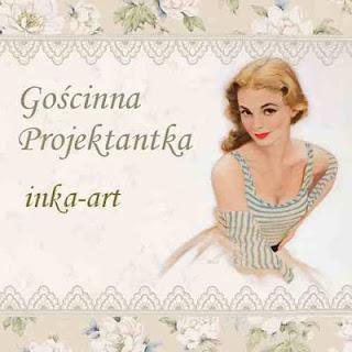 http://szuflada-szuflada.blogspot.com/2017/10/goscinna-projektantka-szufady-w.html