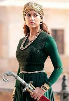 Manikarnika - The Queen Of Jhansi Movie Picture 17
