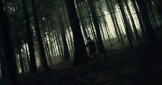 blair witch image