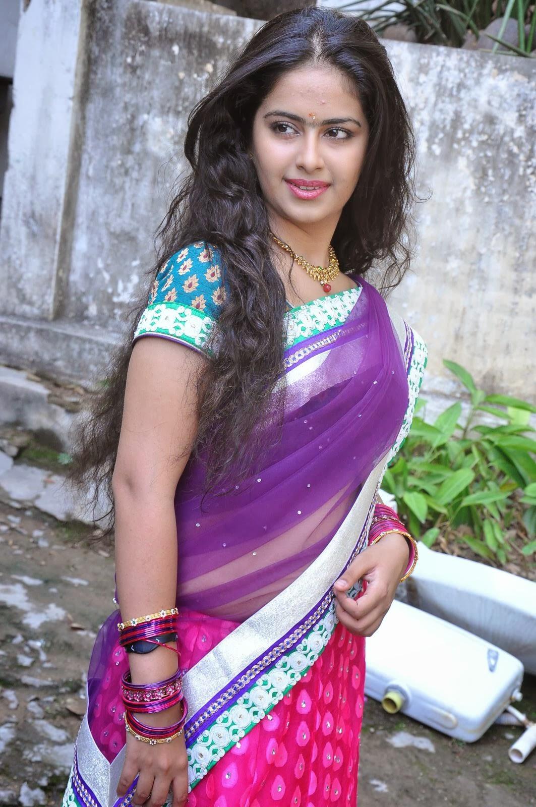 Uyyala Jampala Audio Release - Movie Reviews