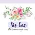 dah tukar ke blog baru!!my own domain!