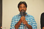 Raja Meeru Keka Trailer Launch-thumbnail-14