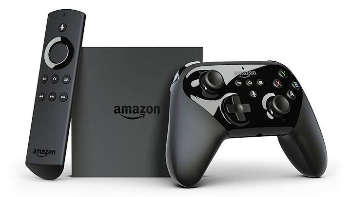 Amazon Fire TV Tips Tricks: How to Get most out of your Fire TV